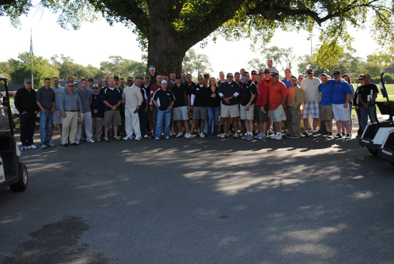 National_Guard_Golf_Outing_2012_03.jpg